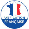 fabrication-francaise-piscine